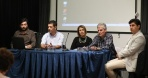 Buca'da kültür turizmi zirvesi