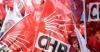 bspan style=color:#ff0000CHP#039;den Koruma Kurulu#039;na,.../span/b