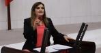 """CHP İzmir Milletvekili Av. Sevda Erdan Kılıç: """"AKP ülkenin boynuna ilmeği geçirdi, adeta altındaki sandalyeyi tekmeliyor"""""""