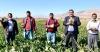 Gürer: Çiftçilerin Tarım Kredi...