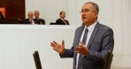 Hazine ve Maliye Bakanı alkol vergisinde ilk beş ve son beş ili paylaştı