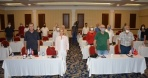 İGC Akademi'den Manisalı Gazetecilere Eğitim