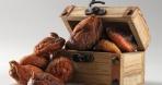 İhracatçılar, kuru incirin kalitesini arttırmak için seferber oldu