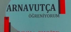 İZMİR'DE ARNAVUTÇA BİLMEYEN ARNAVUT KALMASIN