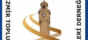 İZTAD', 'S Plaka' lar hakında açıklama yaptı