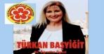 Makedon Göçmenleri Derneği'nden 23 Nisan söyleşisi