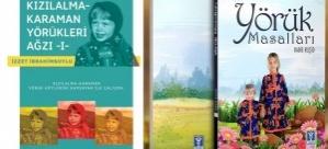 Makedonya Türk Edebiyatından İki Örnek Çalışma