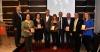 Narlıdere Kent Konseyine yeni başkan