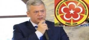 Özkardeşler, K.Makedonya Genel Seçimleri için değerlendirmelerde bulundu
