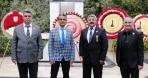 Şehit Aileleri Ve Gaziler Derneği (ŞAGAD) Yönetim Kurulu Başkanlığı 19 Eylül Gaziler günü mesajı yayımladı