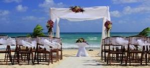 Tüketici hakem heyetinden düğün salonu ücretleri için emsal karar