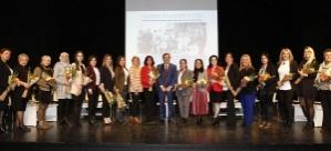Türk kadınının siyasetteki 85 yılı