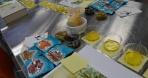 Türk Zeytinyağı Ege Mutfağından Sağlıklı Tariflerle ABD Pazarında Tanıtıldı