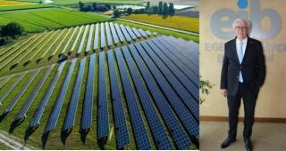 Türkiye karbonsuz ekonomiye geçiş hedeflerini güncellemeli